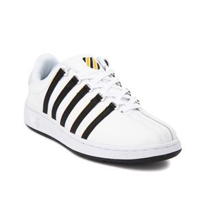 K-SWISS • Classic Heritage Athletic Sneakers Shoe